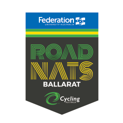 Australian Road National Championship - ITT