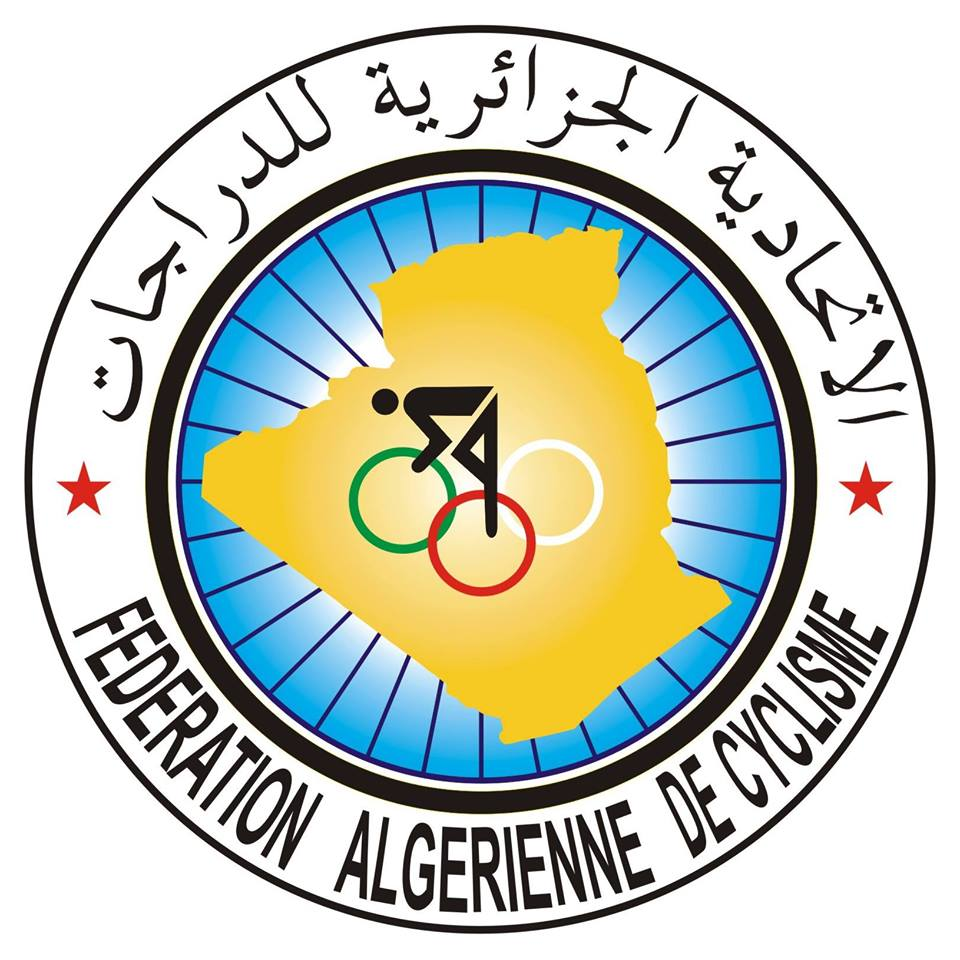 Algerian Road National Championships