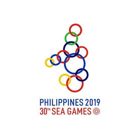 Southeast Asian Games
