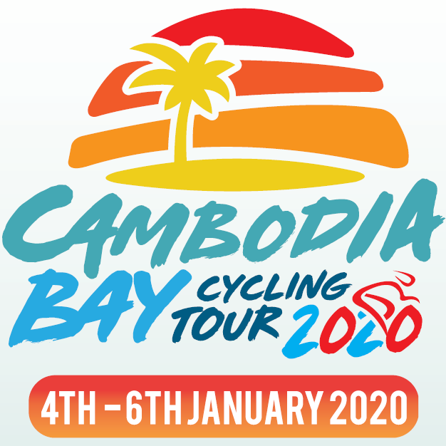 Cambodia Bay Cycling Tour