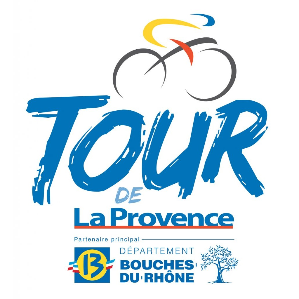 Tour Cycliste International La Provence
