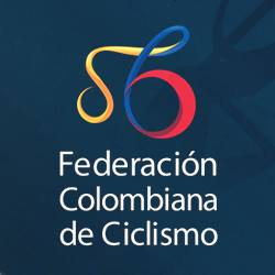 Colombian Road National Championships - ITT
