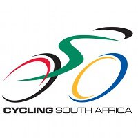 South African Road National Championship - ITT