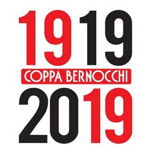 Calendario 1932 Espana.La Flamme Rouge Calendario Corse