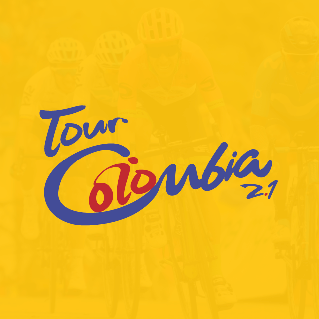 Colombia 2.1