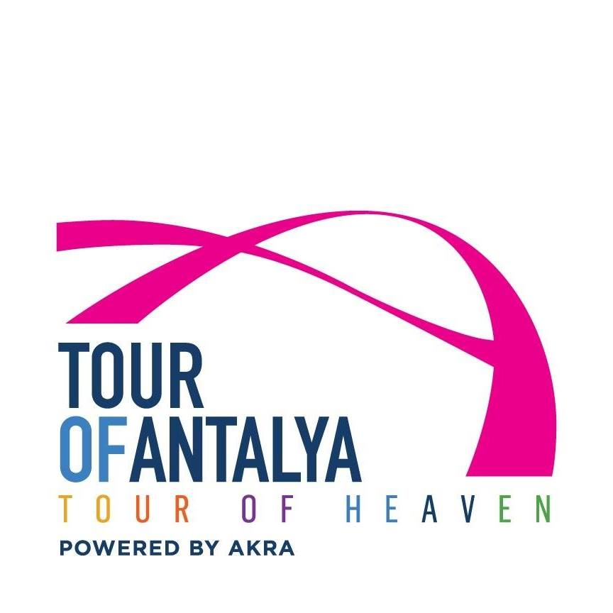 Tour of Antalya