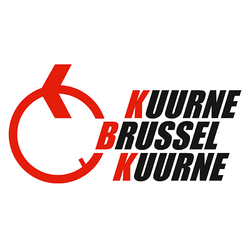 Kuurne-Brussel-Kuurne Juniors