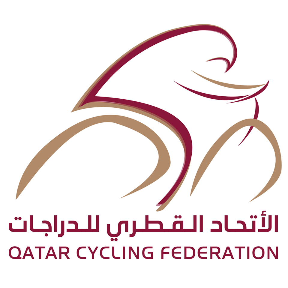 Qatar Road National Championships ITT