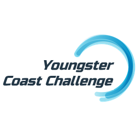 Youngster Coast Challenge